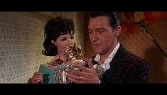 Die-Rache-des-Pharao-(c)-1964,-2019-Anolis-Entertainment(7)