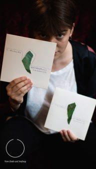 Soundtrack-(c)-2019-Vom-Ende-und-Anfang(1)