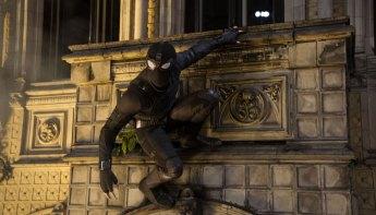 Spider-Man-Far-From-Home-(c)-2019-Sony-Pictures-Entertainment-Deutschland-GmbH(10)