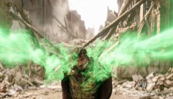 Spider-Man-Far-From-Home-(c)-2019-Sony-Pictures-Entertainment-Deutschland-GmbH(11)