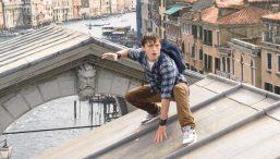 Spider-Man-Far-From-Home-(c)-2019-Sony-Pictures-Entertainment-Deutschland-GmbH(9)