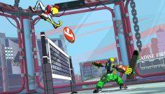 Lethal-League-Blaze-(c)-2019-Team-Reptile,-Nintendo-(3)