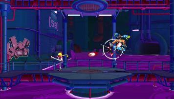 Lethal-League-Blaze-(c)-2019-Team-Reptile,-Nintendo-(7)