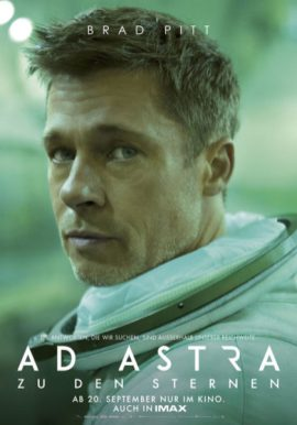Ad-Astra-(c)-2019-Twentieth-Century-Fox(2)
