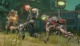 Borderlands-3-(c)-2019-Gearbox-Software,-2K-Games-(10)