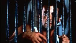 Lock-Up-(c)-1989,-2019-Studiocanal-Home-Entertainment(3)