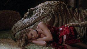 Tammy-and-the-T-Rex-(c)-2019-slash-Filmfestival