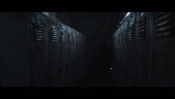 The-Dark-Pictures-Anthology-Man-of-Medan-(c)-2019-Supermassive-Games,-Bandai-Namco-(3)