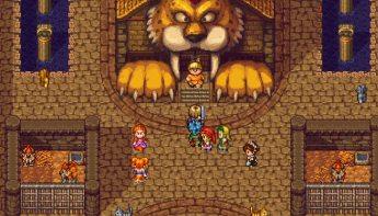 Dragon-Quest-XI-S-Streiter-des-Schicksals-Definitive-Edition-(c)-2019-Square-Enix,-Nintendo-(6)