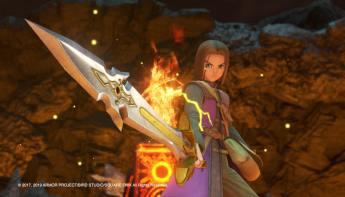 Dragon-Quest-XI-S-Streiter-des-Schicksals-Definitive-Edition-(c)-2019-Square-Enix,-Nintendo-(8)