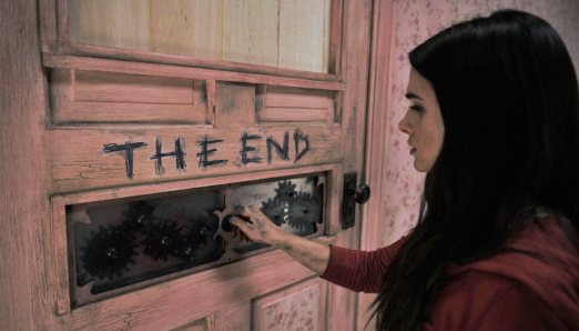 Halloween-Haunt-(c)-2019-Einhorn-Film(9)
