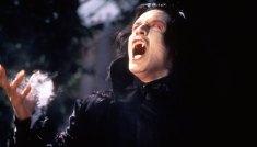 John-Carpenters-Vampire-(c)-1998,-2019-Studiocanal-Home-Entertainment(4)