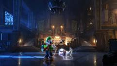 Luigis-Mansion-3-(c)-2019-Nintendo-(1)