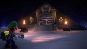 Luigis-Mansion-3-(c)-2019-Nintendo-(8)
