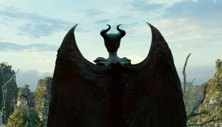 Maleficent-Mächte-der-Finsternis-(c)-2019-Walt-Disney-Motion-Pictures-Austria(1)