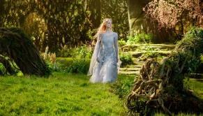 Maleficent-Mächte-der-Finsternis-(c)-2019-Walt-Disney-Motion-Pictures-Austria(7)