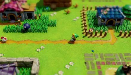 The-Legend-of-Zelda-Links-Awakening-(c)-2019-Nintendo-(9)