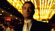Casino-(c)-1995,-2019-Universal-Pictures-Home-Entertainment(4)