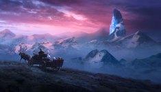 Die-Eiskönigin-2-(c)-2019-Walt-Disney-Studios-Motion-Pictures-Austria(3)