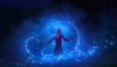 Die-Eiskönigin-2-(c)-2019-Walt-Disney-Studios-Motion-Pictures-Austria(7)