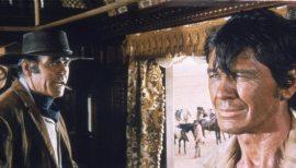 Spiel-mir-das-Lied-vom-Tod-(c)-1968,-2019-Universal-Pictures-Home-Entertainment(9)