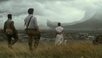 Star-Wars-Der-Aufstieg-Skywalkers-(c)-2019-Walt-Disney-Studios-Motion-Pictures-Austria(1)