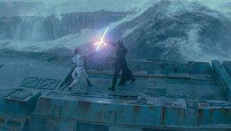 Star-Wars-Der-Aufstieg-Skywalkers-(c)-2019-Walt-Disney-Studios-Motion-Pictures-Austria(10)