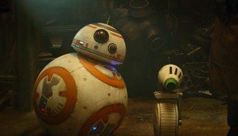 Star-Wars-Der-Aufstieg-Skywalkers-(c)-2019-Walt-Disney-Studios-Motion-Pictures-Austria(4)