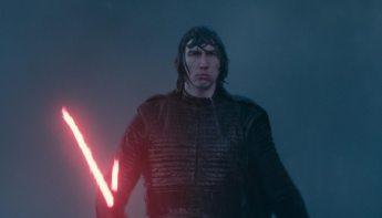 Star-Wars-Der-Aufstieg-Skywalkers-(c)-2019-Walt-Disney-Studios-Motion-Pictures-Austria(6)