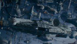Star-Wars-Der-Aufstieg-Skywalkers-(c)-2019-Walt-Disney-Studios-Motion-Pictures-Austria(9)