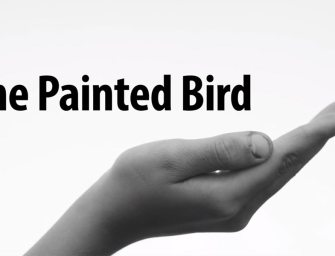Trailer: The Painted Bird