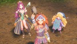 Trials-of-Mana-(c)-2020-SquareEnix-(1)