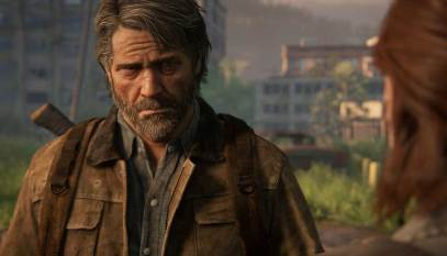 The-Last-Of-Us-Part-2-(c)-2020-Sony,-Naughty-Dog-(11)
