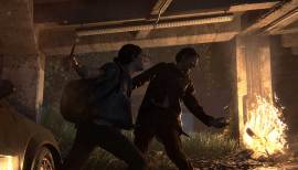 The-Last-Of-Us-Part-2-(c)-2020-Sony,-Naughty-Dog-(7)