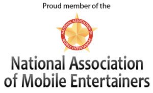 National Association of Mobile Entertainers NAME