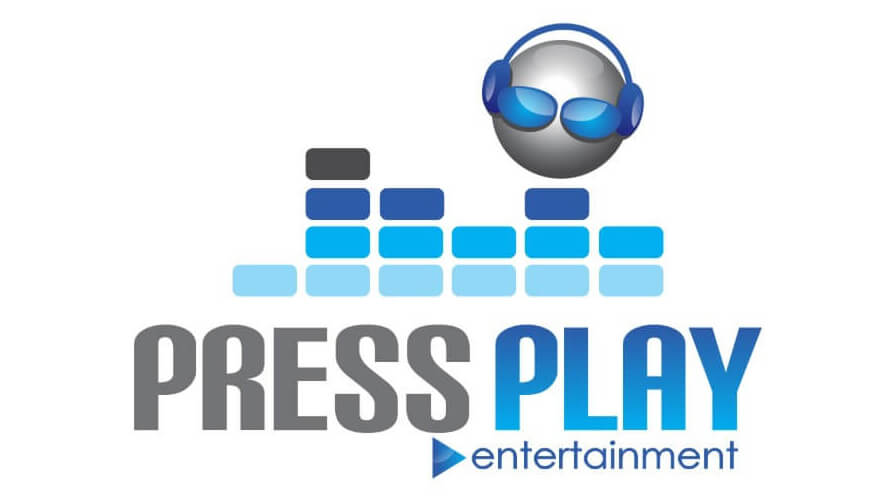 Press Play Entertainment Boston DJs