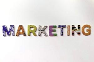 prémios meios e publicidade marketing