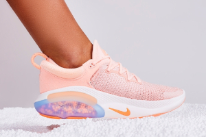 Nike Joyride Run Flyknit Women's