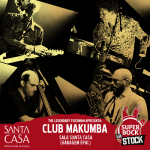 club makumba