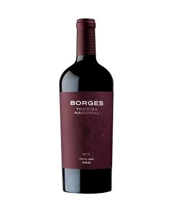 vinho monovarietal