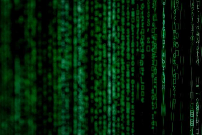 ciencia de dados