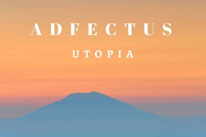 adfectus