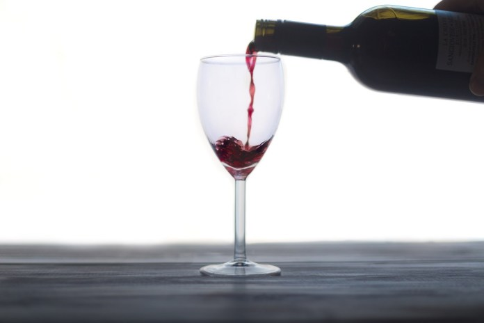 vinhos borges
