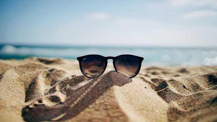 como se preparar para o verão