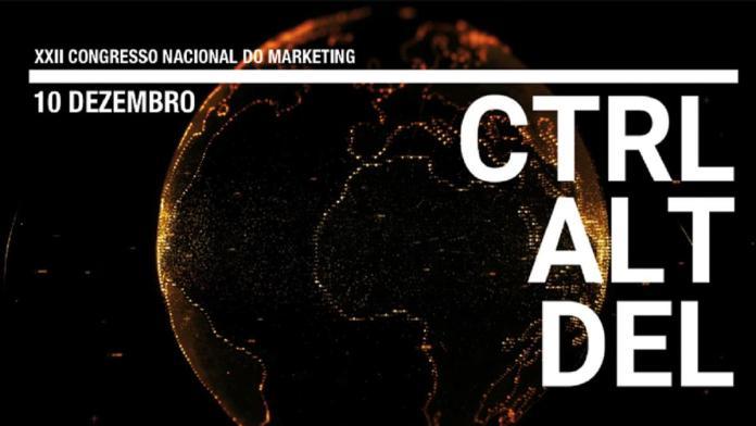 congresso nacional marketing