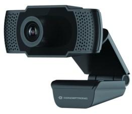 câmara para videoconferências