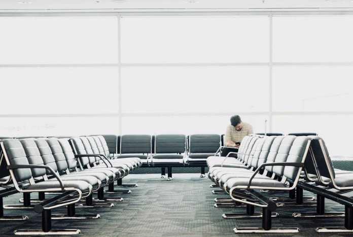 gestão de filas de espera