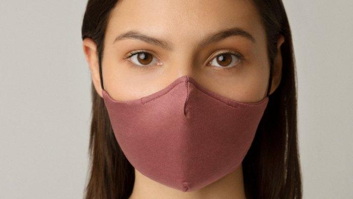maskk máscara social ffp2