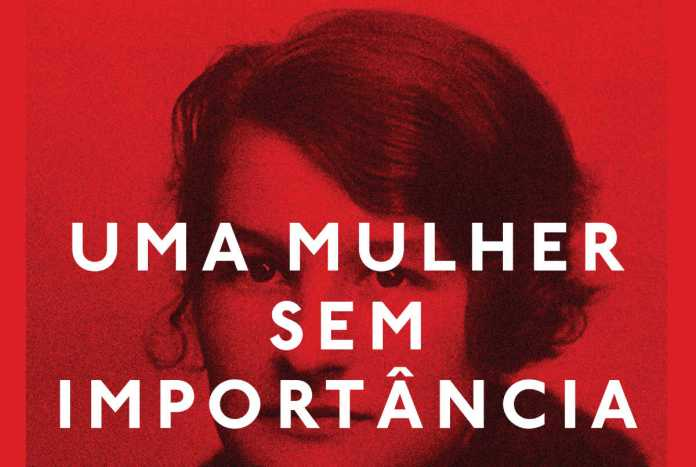 livro sobre virginia hall