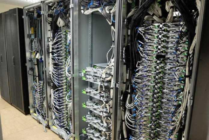 supercomputacao